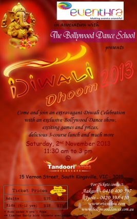 DiwaliDhoom2013_flyer