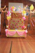 Pink_Yellow_White_theme_birthday_party_decoration_05