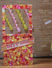 Pink_Yellow_White_theme_birthday_party_decoration_11
