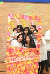 Pink_Yellow_White_theme_birthday_party_decoration_18