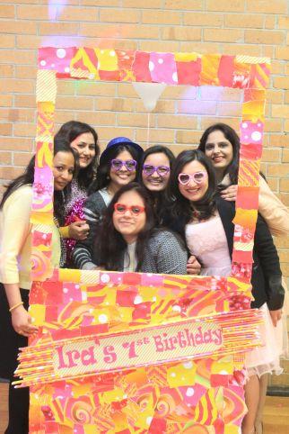 Pink_Yellow_White_theme_birthday_party_decoration_21-1