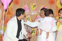 Pink_Yellow_White_theme_birthday_party_decoration_34