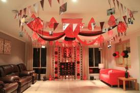 Red_and_Black_theme_Anniversary_party_decoration_01