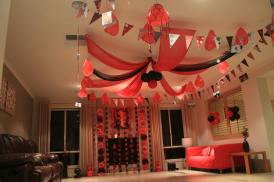 Red_and_Black_theme_Anniversary_party_decoration_02