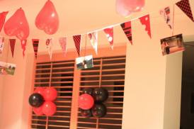 Red_and_Black_theme_Anniversary_party_decoration_08
