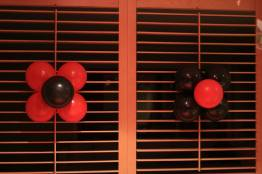 Red_and_Black_theme_Anniversary_party_decoration_11