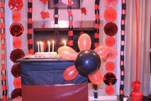 Red_and_Black_theme_Anniversary_party_decoration_13